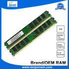 2gb Ddr3 667mhz Ram Ddr3 2gb Ddr3 Wholesale 2gb Ddr3 667mhz Ram