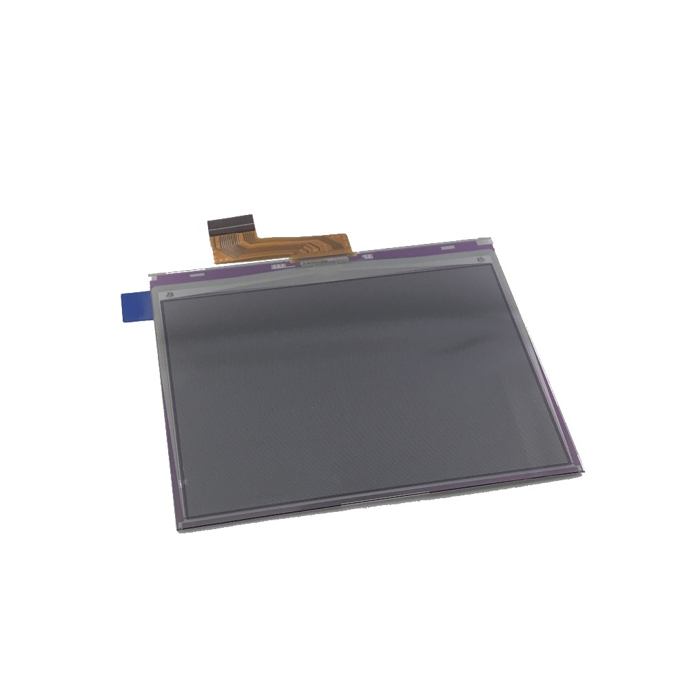 e-ink 4.2 e ink epaper esl display