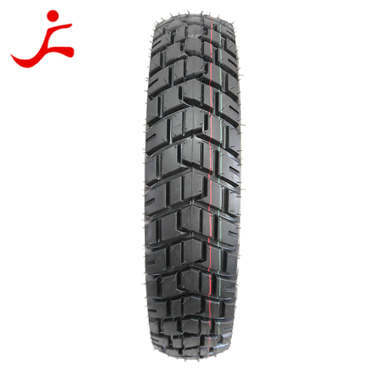 new product china manufacturer electric scooter bike tyre 2.75-18 for motorcycle tyre