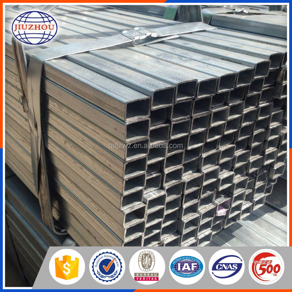 150x150 40x40 galvanized square steel pipe manufacturer,steel square pipe price,galvanized ms square pipe weight chart