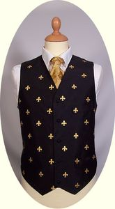 Microfiber formal mens designer sexy waistcoats gothic cyber vest cyber punk vest