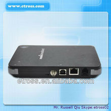 Unlocked Vodafone B932 3G GSM Router with SIM card slot
