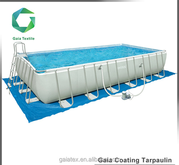 Wholesale Products China Above Ground Swimming Pool And