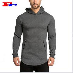 4be0178dd Wholesale Mens Custom Training Track Pants With Zipper Pockets - Buy ...