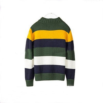 dd9c503aad568 Kids Knit Vest Pattern Child Sleeveless Sweater - Buy Child ...