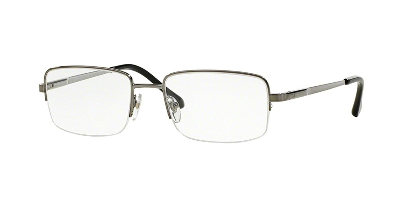 Cheap Essence Eyeglass Frames, find Essence Eyeglass Frames deals on ...