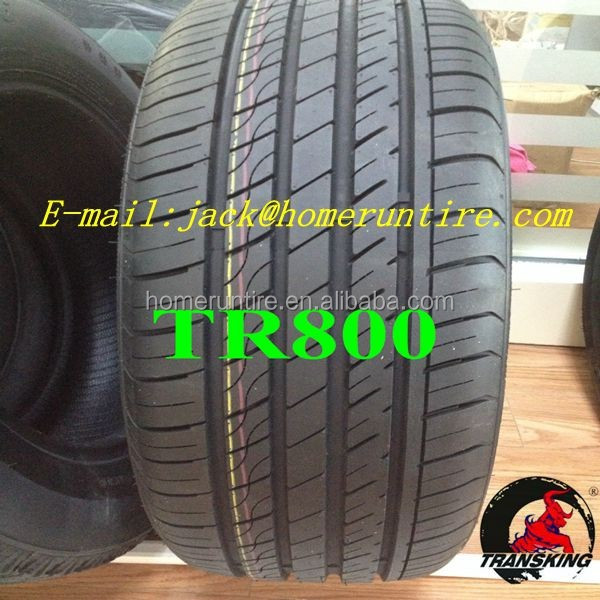 High quality car tire 245/35R20, direct buy tire from factory 245/35/20, china pcr dubai