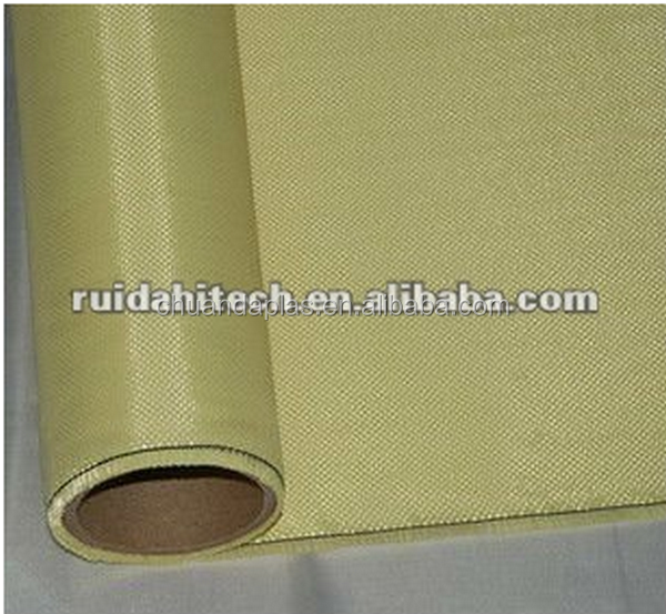 Direct buy china waterproof para aramid kevlar fabric most selling product in alibaba