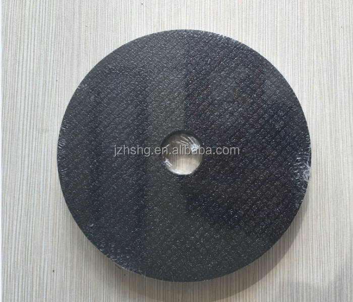 Abrasive disc power tools type cutting discs cut off wheels