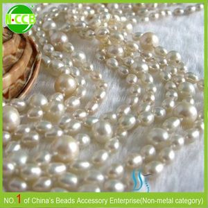 chinese freshwater pearls loose pearl real pearls price