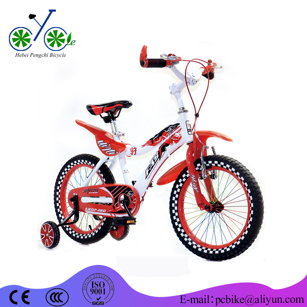 12 pulgadas 4 rueda de bicicleta ni os nuevo dise o luz for Disenos para bicicletas