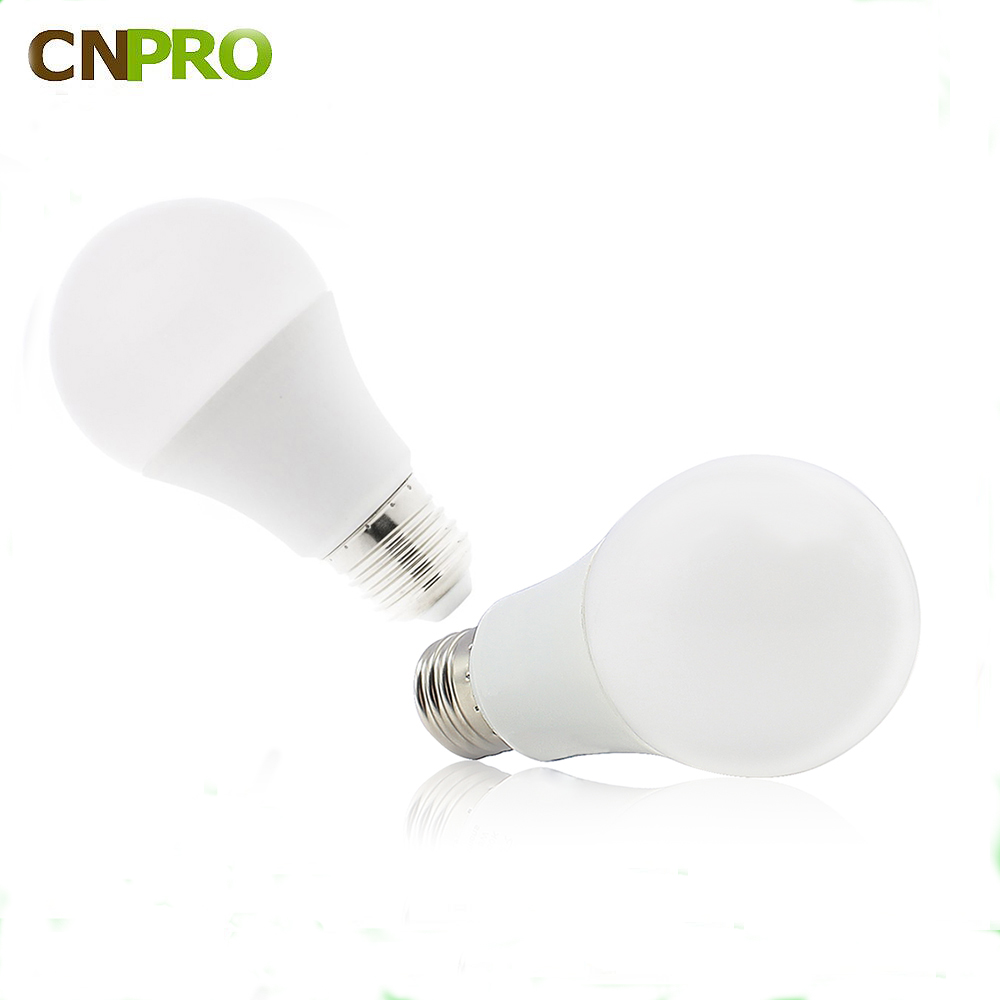 China 5500k Light Bulb Manufacturers And Lampu Studio Cfl 45w Suppliers On