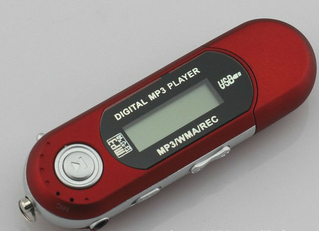 Mp3 Player With Aaa Battery,Hindi Mp3 Song Download,Songs Mp3 Free Download  - Buy Mp3 Player With Aaa Battery,Hindi Mp3 Song Download,Songs Mp3 Free