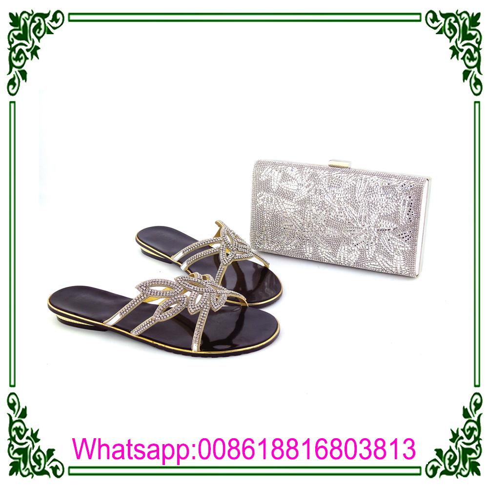 for women bags Italian matching shoes matching and party bags 2017 and shoes african pwqxAPPB