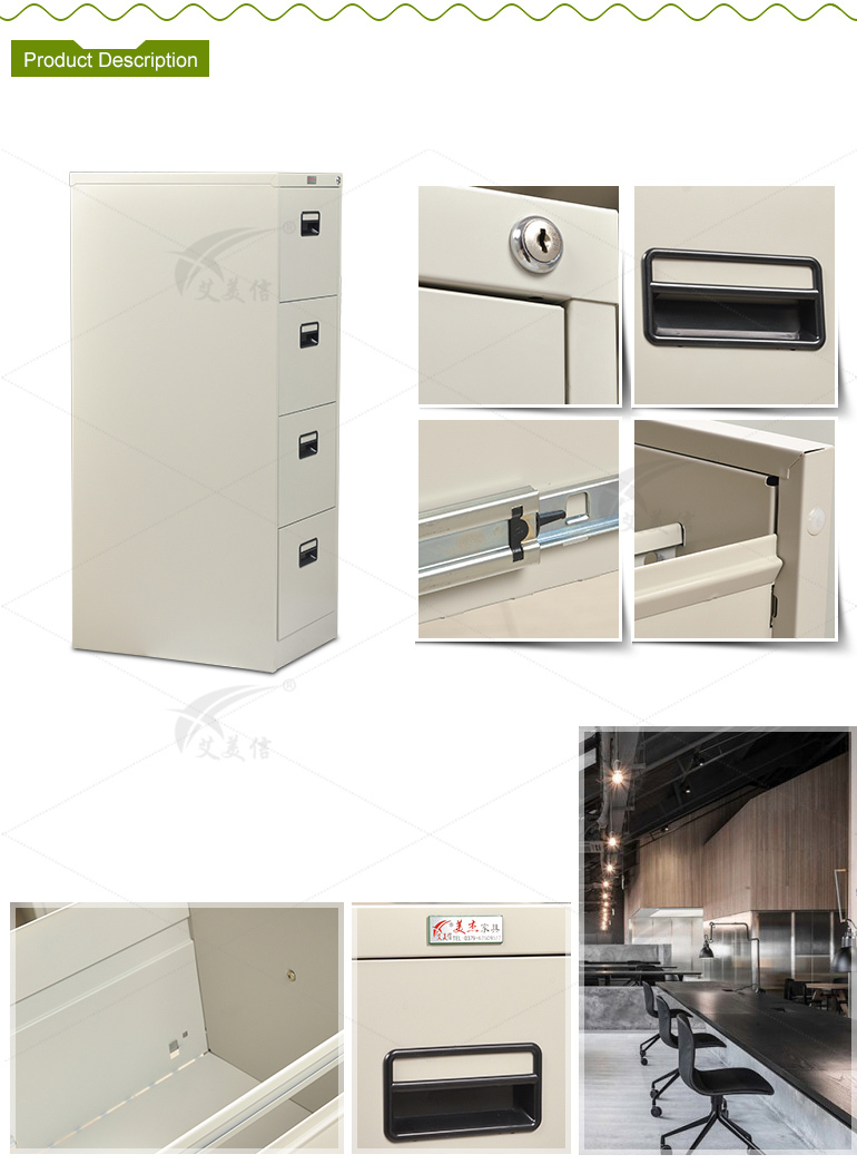 Fire Proof Filing Cabinets Office Filing Cabinet Metal Fire Proof Filing Cabinets Steel