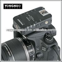 Yongnuo YN622 YN-622C Wireless TTL Flash Trigger for Canon Camera