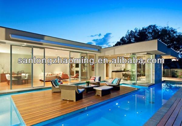 New Design Abs Materiai P68 Led Pool Light For Fountains Led Pool ...
