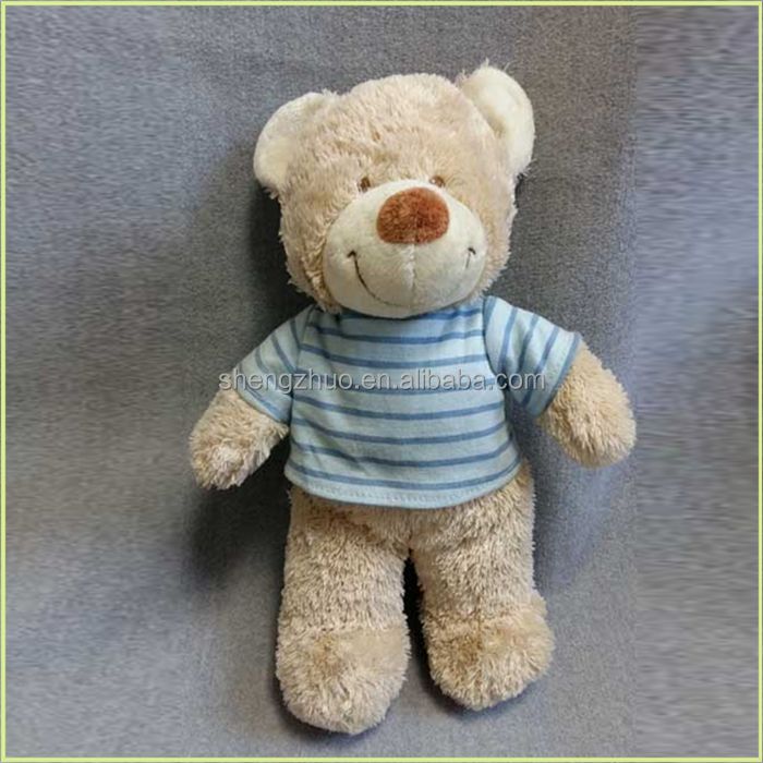 Teddy Bear Clothes Patterns Teddy Bear Clothes Patterns Suppliers