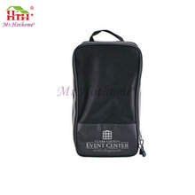 Top quality staff travel golf bag cover