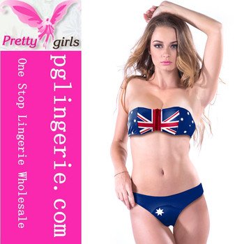 Girls Super sexy bikini