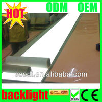Buy Ultra thin el backlight A1 white in China on Alibaba.com