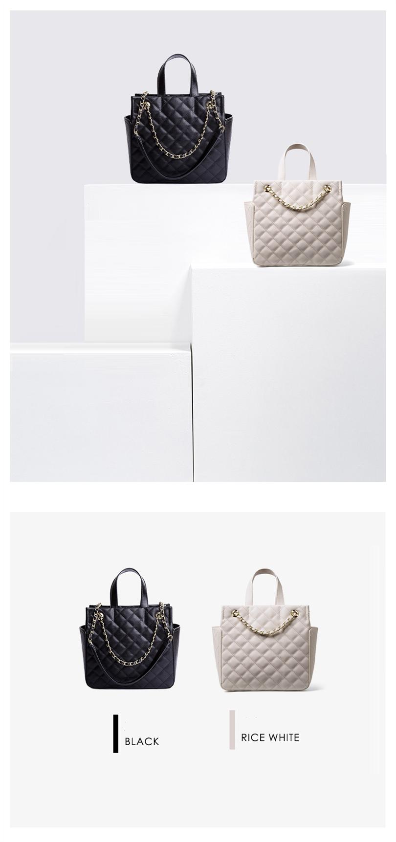 lady bag  (5).jpg