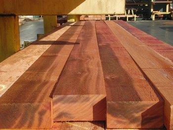 Western Red Cedar Buy Western Red Cedar Product On