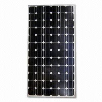 latest solar energy products in china