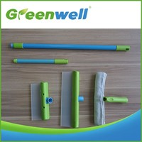 reliable manufacturer China supplier design window cleaning contractors with low price