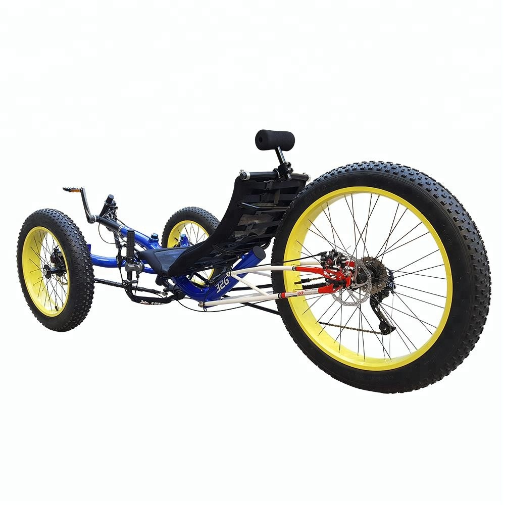 Trike Frame Sale, Trike Frame Sale Suppliers and Manufacturers at ...