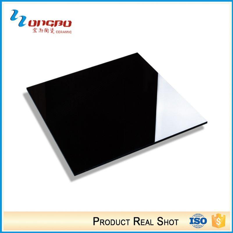 Amazing 12X12 Floor Tiles Thick 12X24 Floor Tile Designs Shaped 16X16 Ceramic Tile 2 X 2 Ceramic Tile Young 2 X 4 Ceramic Tile White2X4 Ceramic Tile Buy Cheap China 12x12 Ceramic Floor Tile In India Products, Find ..
