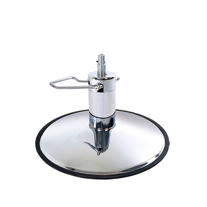 High Quality Swivel Hydraulic Chair Base