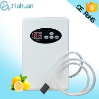 mini water ozonator , ozone purificador de aire / ozone truma / caseiro ozonizador
