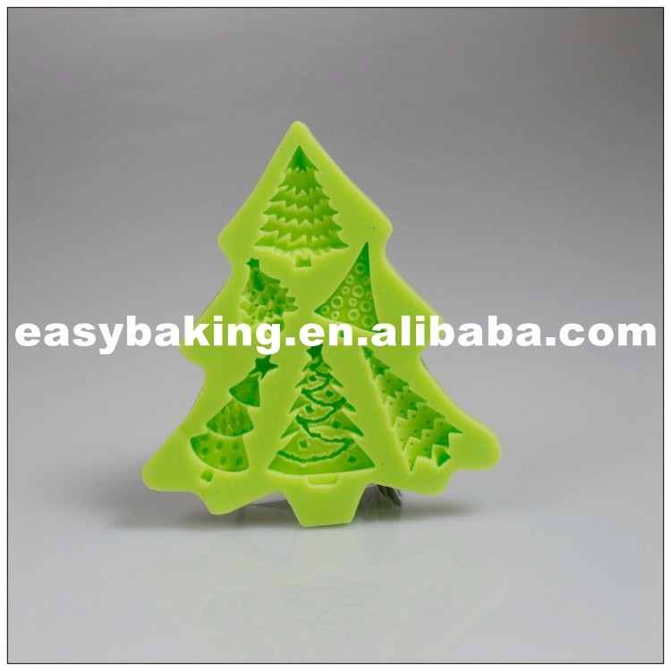 es-0026_Festive Muilt Beautiful Christmas Trees Cup Cake Decoration Silicone Mold For Pastry_9414.jpg