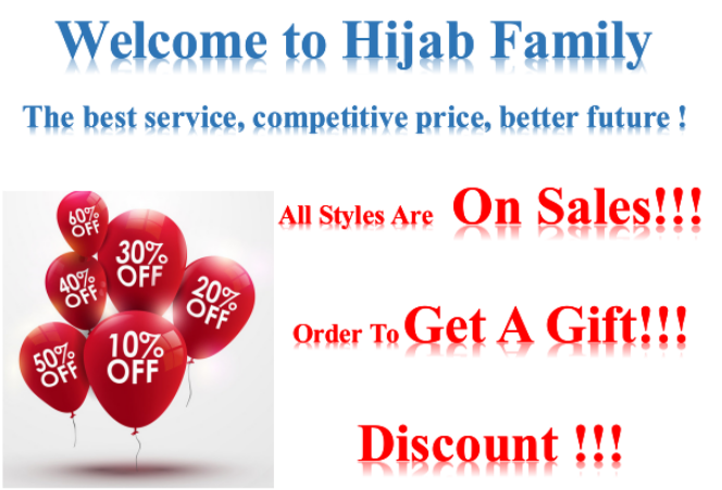 High Quality Women Islamic Muslim heavy chiffon hijab Scarf Solid color Plain Bubble Chiffon Hijab stoles
