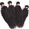 own factory with low cost and high profit without chemical spring curl hair