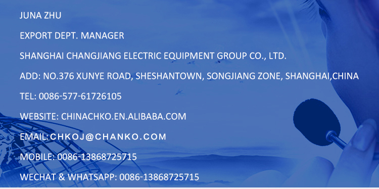 plastic cable gland,nylon cable gland,water rubber joint