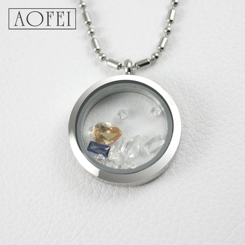 Origami Owl Living Locket Charm Giveaway!! | 800x800