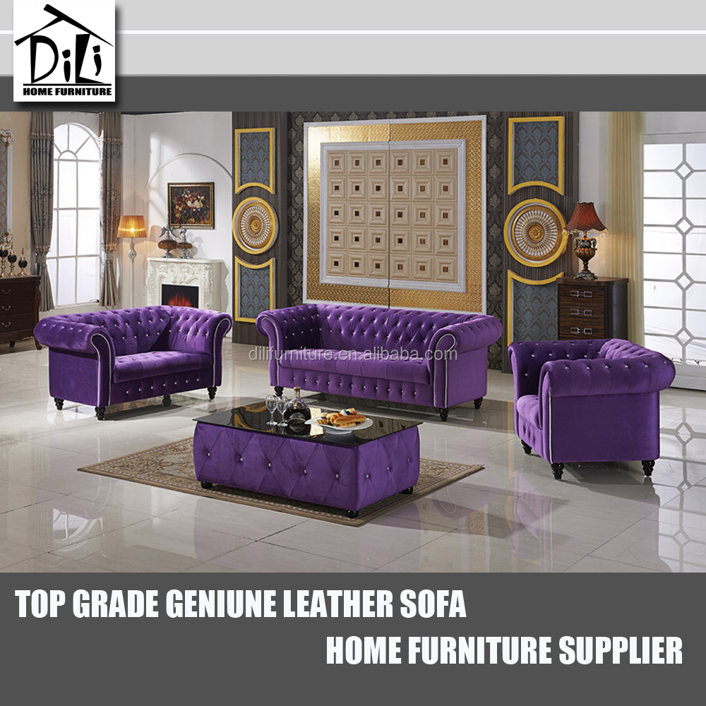 Sex Sofa Chair, Sex Sofa Chair Suppliers And Manufacturers At Alibaba.com