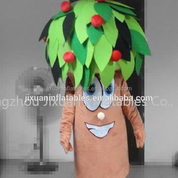 mascotte peluche Acquista il costume di Carnevale della jLc354qARS