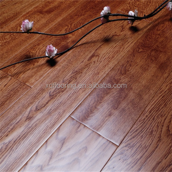 german technology AC3 AC4 AC5 8.3mm hdf laminate flooring easy installation