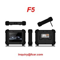 New Arrival Original Obd2 Scanner For All Cars From Asia,Korea ...