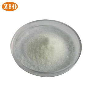 Guangzhou bulk ace-K/AK sugar/acesulfame potassium food grade chemical supplier