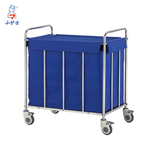 Cinese attrezzature mediche trolley cabinet utilizzato in <span class=keywords><strong>ospedale</strong></span>
