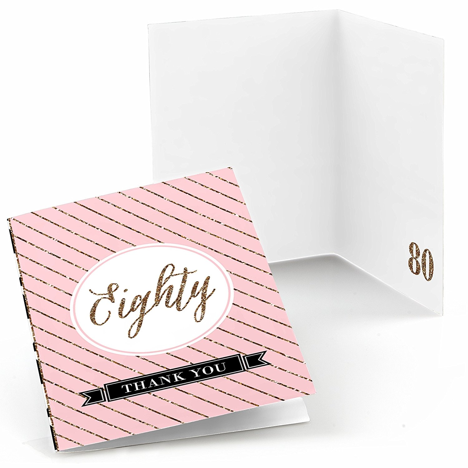 Cheap 80th Birthday Cards Find 80th Birthday Cards Deals On Line At