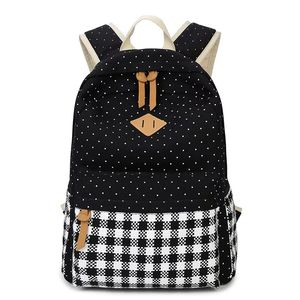 Brand New large children bag school backpack with best quality and low price