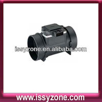 opel astra air flow sensor 836569