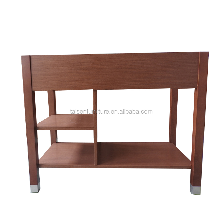 Chinese Bathroom Vanity, Chinese Bathroom Vanity Suppliers and ...