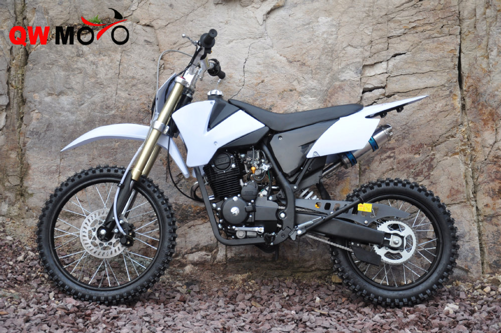 racing motorcycle 150cc dirt bike 125cc pit bike off road. Black Bedroom Furniture Sets. Home Design Ideas