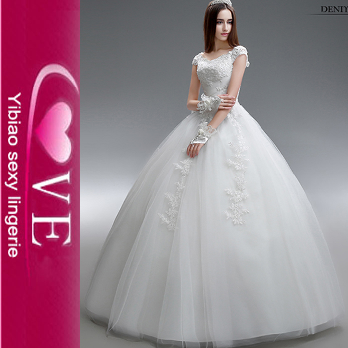 2016 Wedding Dress Bridal Gown Plus Size Wedding Dresses Istanbul